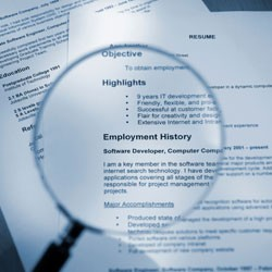 fill in your resume gaps works