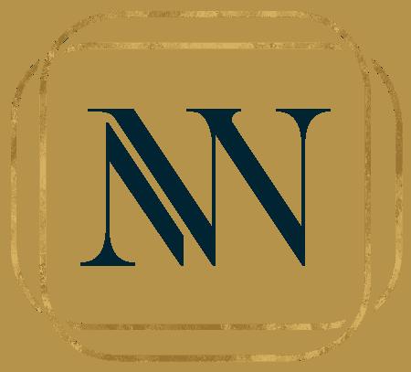 nicole williams icon