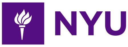 past client logo